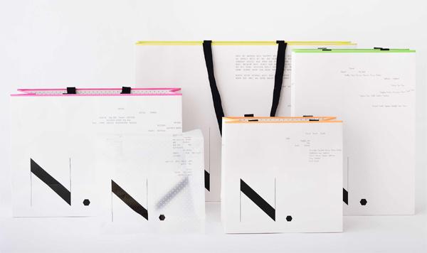 2015日本包装设计奖获奖作品