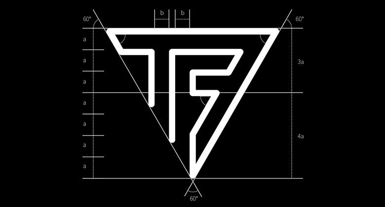国际设计TFBOYSLOGO获网站A