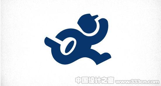 logo logo 标志 设计 矢量 矢量图 素材 图标 552_294