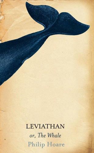 令人赞叹的国外书籍封面设计
