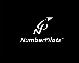 母n 字母n的logo创意设计 字母n设计标志 字母n图片大全-字母n的