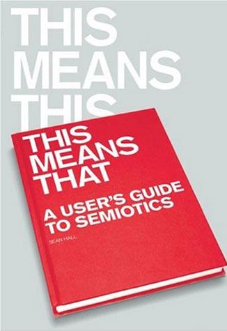 经典创意书籍封面设计