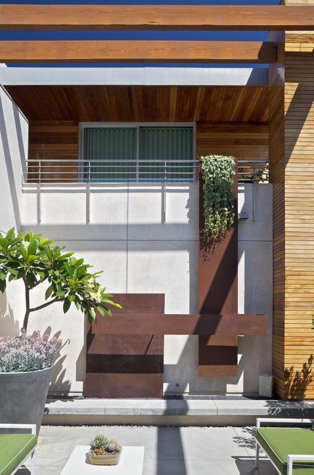 ichael Lee别墅设计