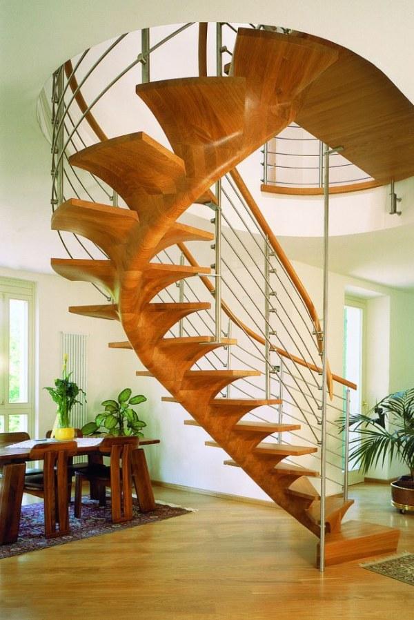 现代楼梯设计_建筑_佛山设计 佛山设计师 佛山视觉
