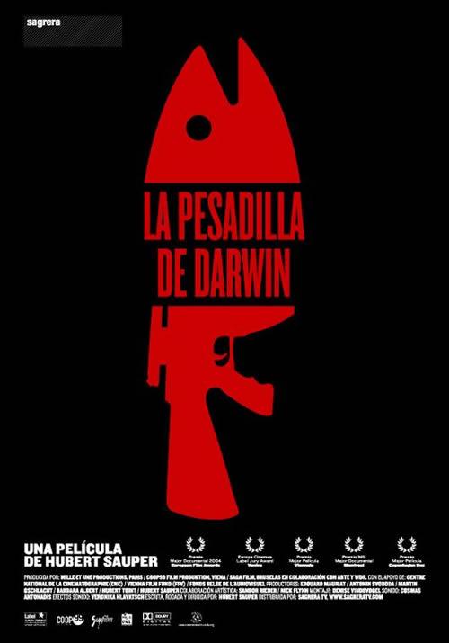 150张创意电影海报设计