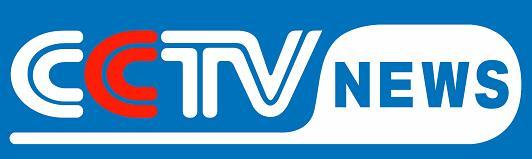cctv9英语节目_CCTV-9频道更名为CCTVNEWS-佛山设计佛山设计师佛山视觉网络传媒