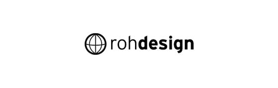 世界100强品牌设计公司logo