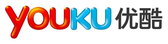 优酷视频_优酷网更新logo形象