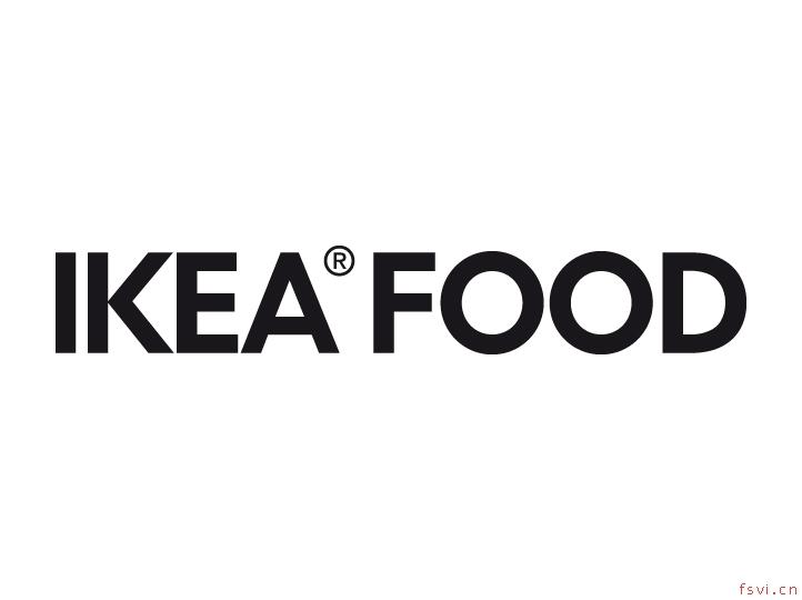 宜家食品包装和品牌形象设计