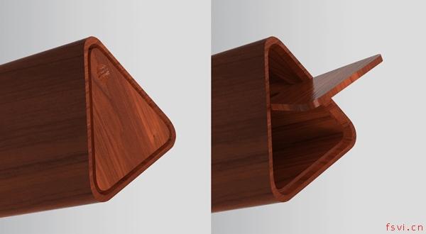 木盒子设计图-2011-12-23 10:35:10来源:http://blog.sina.com.cn/u/4c15a73c01012