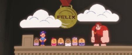 高铁英雄动画片主题曲曲谱-5届奥斯卡最佳动画电影和短片提名名单