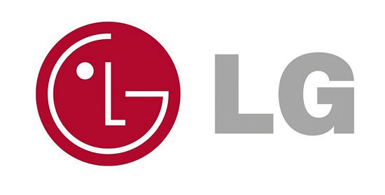 抽象小人 logo